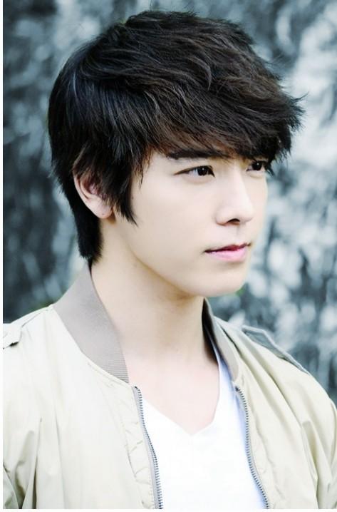 cute_donghae-7017