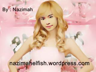 hae barbie