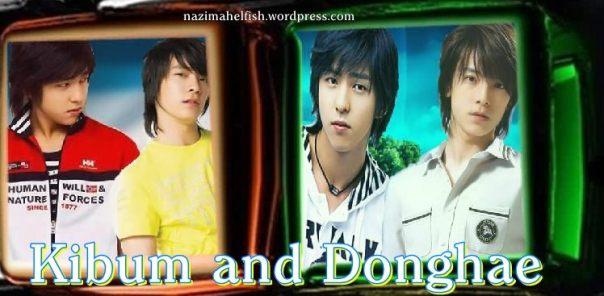 kibum and donghae twitter nazimah elfish (1)