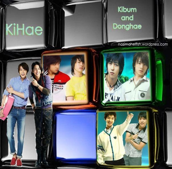 kibum and donghae twitter nazimah elfish (2)