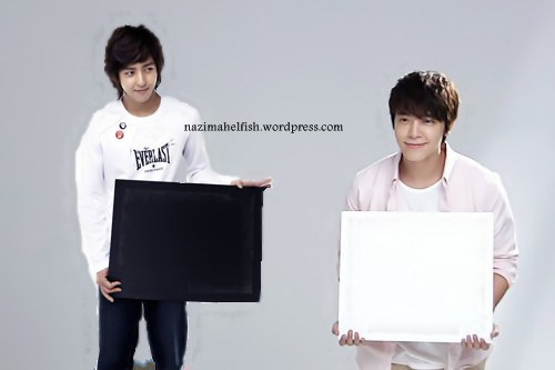 KiHae Couple by Nazimah (10)