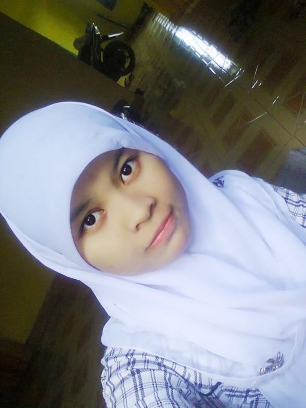 Nazimah Agustina Nazimah Elfish (8)