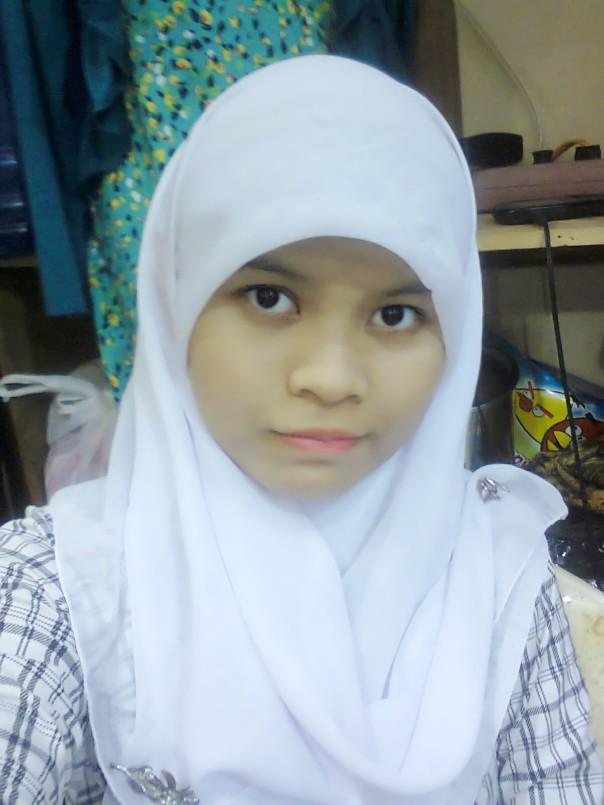 Nazimah Agustina Nazimah Elfish (9)