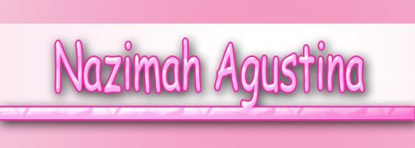 nazimah logo