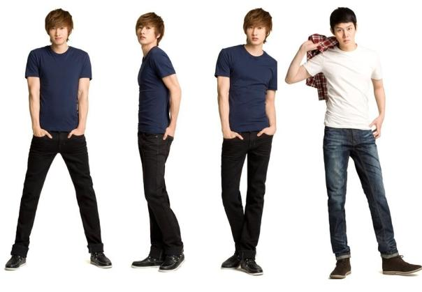 super junior edited by nazimah elfish (2)