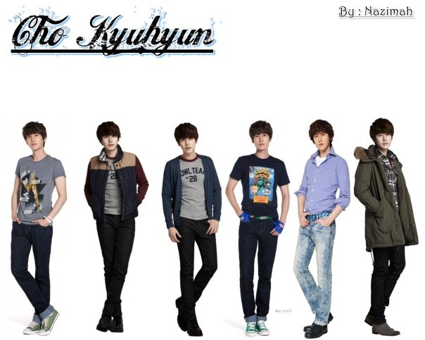 super junior edited by nazimah elfish (3)