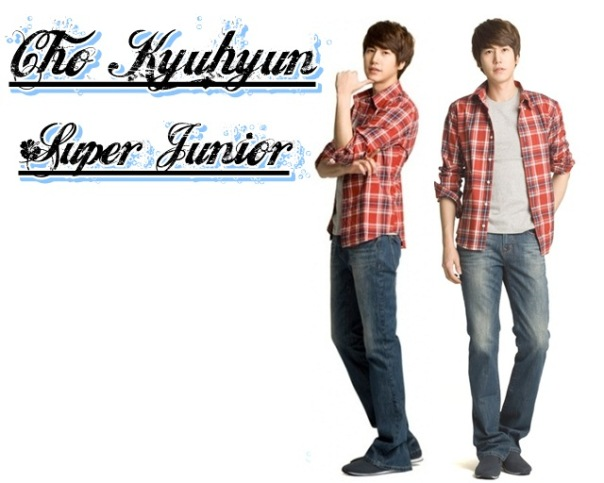 Super Junior wallpaper by nazimah elfish (2)