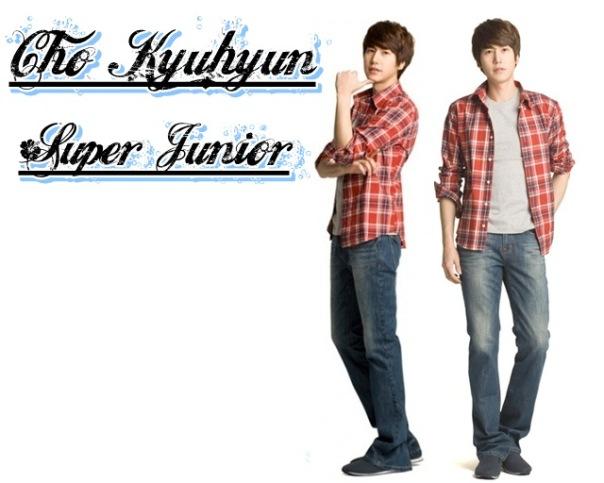 Super Junior wallpaper by nazimah elfish (2)