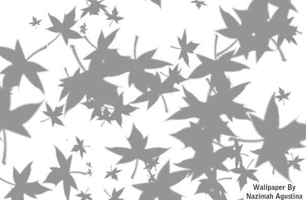The Simple Wallpaper abstract by Nazimah Agustina (6)