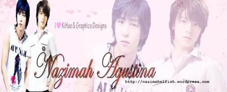 cover-blog-nazimah1.jpg