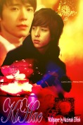 kihae cover fanfic by nazimah elfish
