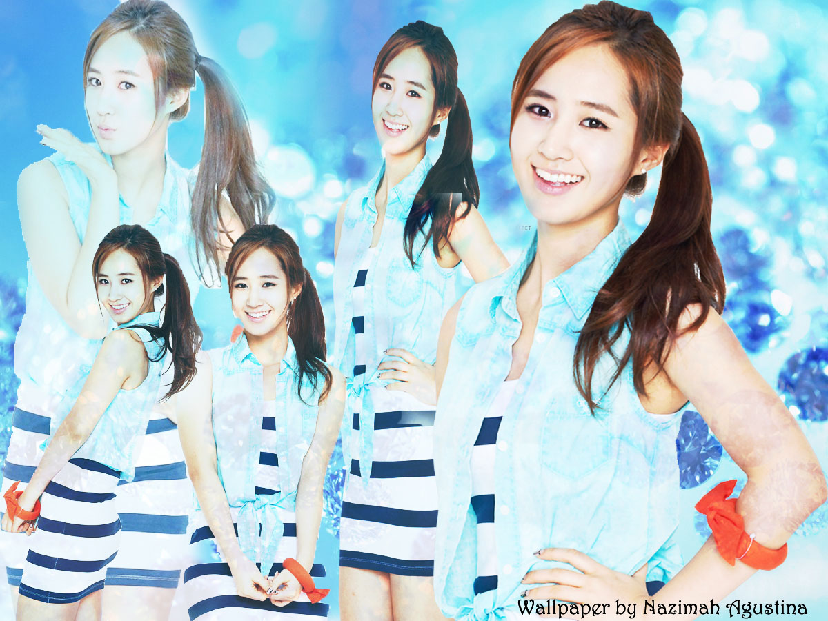 yuri snsd wallpaper 2013 - photo #15