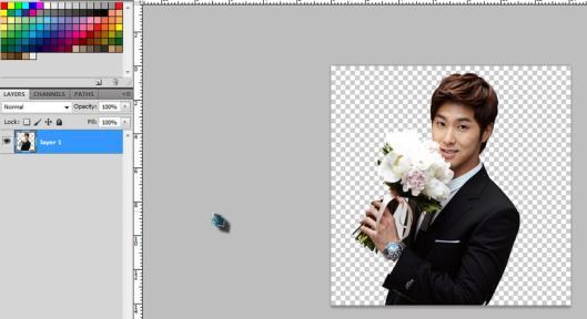 membuat png pack sendiri pada photoshop 2