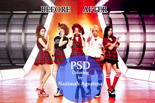 3 PSD Coloring f(x) for Rum Pum Pum Pum purple version by Nazimah Agustina