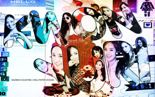 HAPPY YURI DAY 5 december 2013