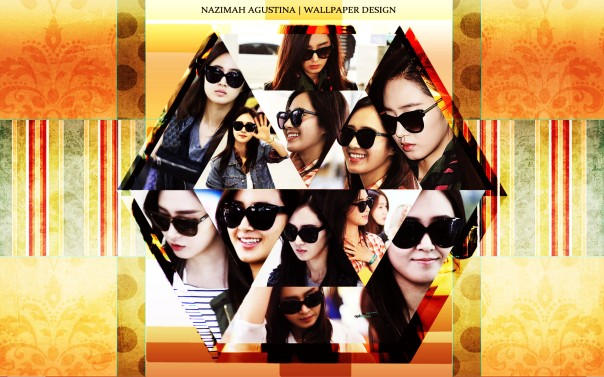 kwon yuri airport style shape wall concept