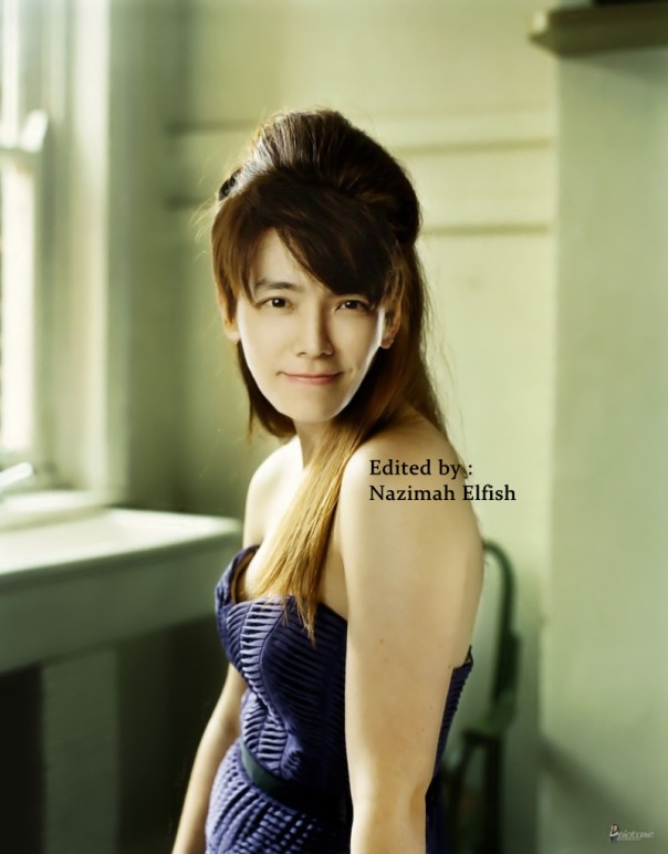 lee-donghae-as-bonnie-wright-by-nazimah-elfish.jpg