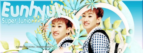 cover zing lee hyukjae suju holiday concept by nazimah elfish