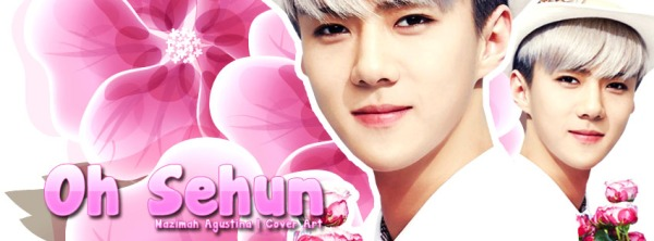 oh sehunl exo cover zing timeline facebook new by nazimah agustina