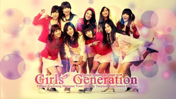 snsd-girls-generation-Papier-Theme-Supply-Spoiler-wallpaper by nazimah agustina