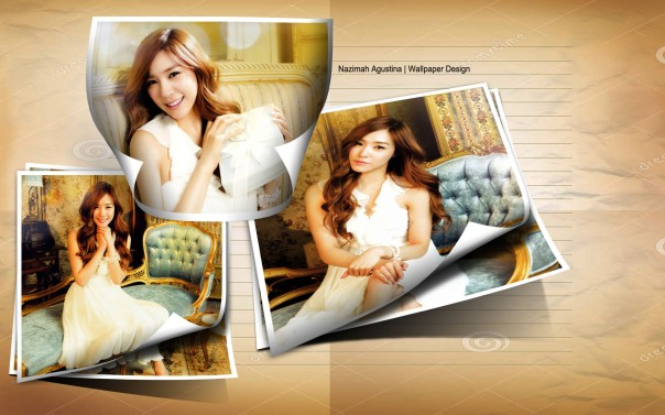 tiffany folding paper wallpaper simple elegant