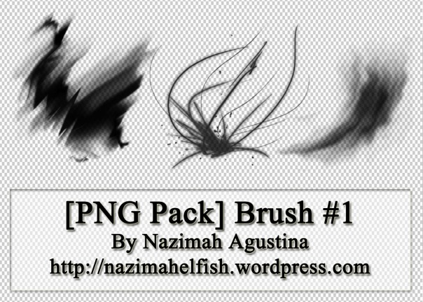 download png pack brush 1 by nazimah agustina