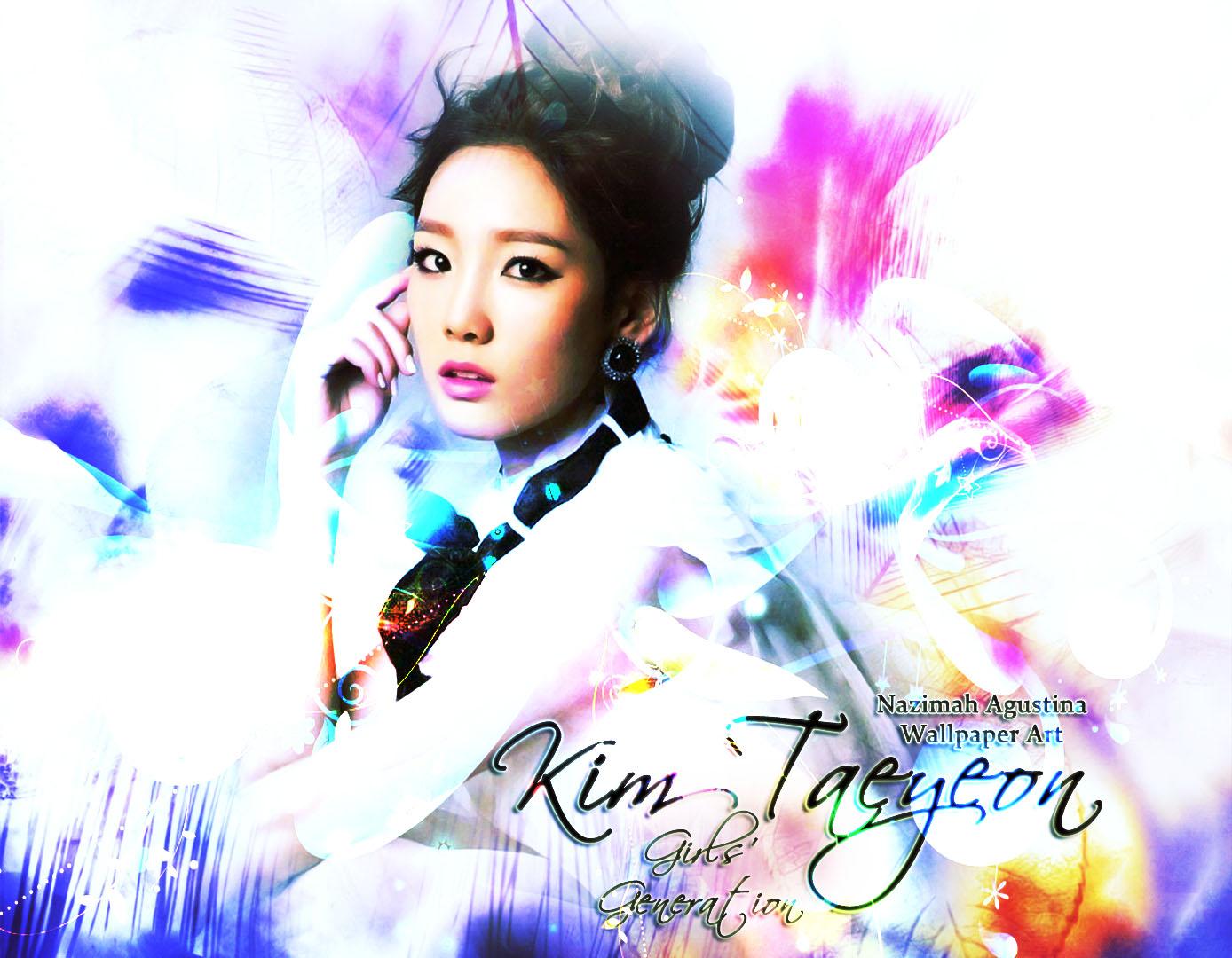 Na Kim Graphic Design
