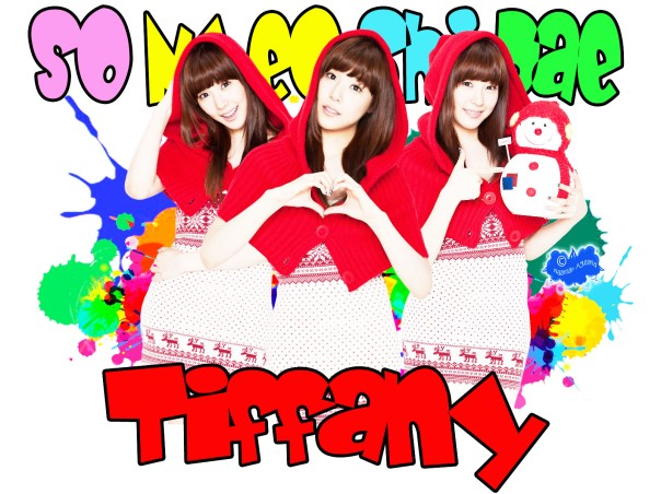 tiffany hwang wallpaper vita500 cute innocent red white toys