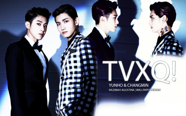 tVXQ dbsk tense something homn wallpaper