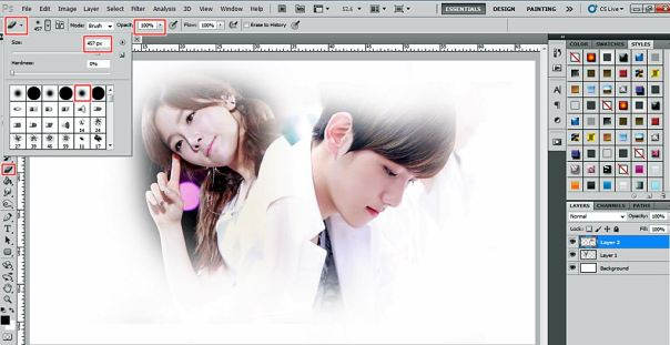 tutor stock how to make sweet wallpaper baekyeon byun baekhyun kim taeyeon exoshidae twins couple main vocal 4