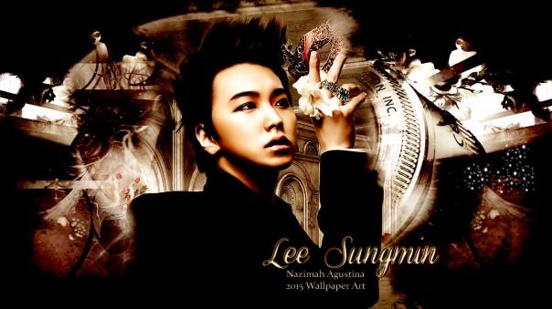 opera graphic yesung ryeowook siwon donghae leeteuk shindong eunhyuk sungmin kyuhyun super junior wallpaper 2015 by nazimah agustina (1)