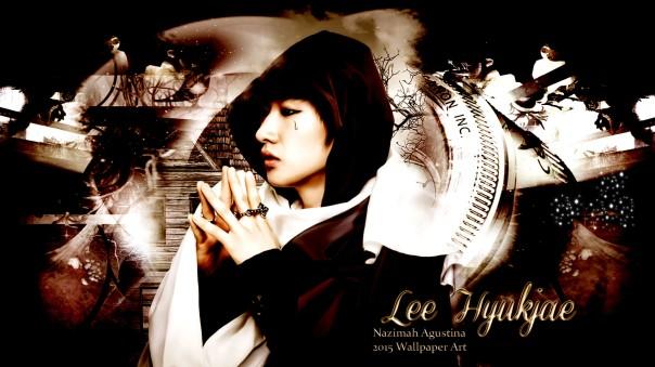 opera graphic yesung ryeowook siwon donghae leeteuk shindong eunhyuk sungmin kyuhyun super junior wallpaper 2015 by nazimah agustina (3)