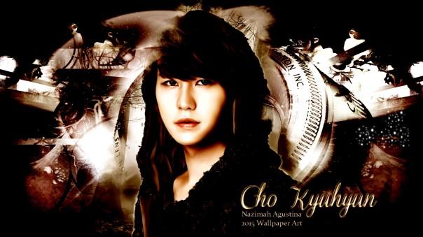 opera graphic yesung ryeowook siwon donghae leeteuk shindong eunhyuk sungmin kyuhyun super junior wallpaper 2015 by nazimah agustina (4)