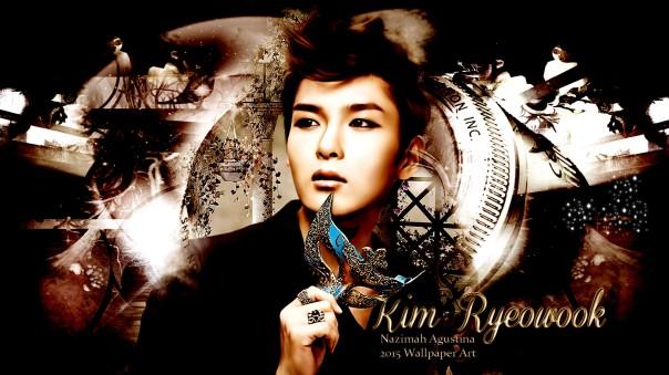 opera graphic yesung ryeowook siwon donghae leeteuk shindong eunhyuk sungmin kyuhyun super junior wallpaper 2015 by nazimah agustina (8)