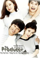 producer 2015 korean drama cha tae hyun ra joon mo gong hyo jin tak ye jin kim soo hyun baek seng chan iu cindy kbs cover by nazimah agustina