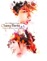 changtoria max changmin song victoria tvxq dbsk fx cover art fantasy 2016 by nazimah agustina (4)