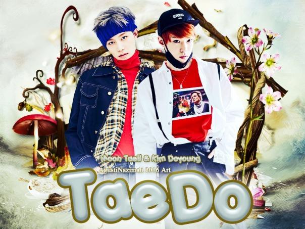 taedo