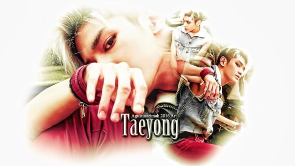 taeyong 1