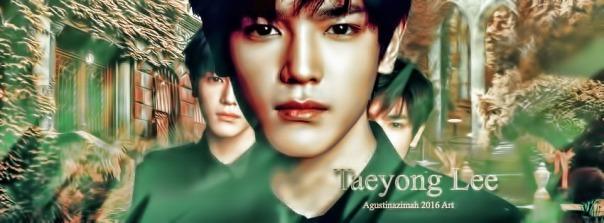 taeyong header
