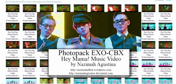 exo-cbx-hey-mama-music-video-screencaptures-by-nazimah-agustina