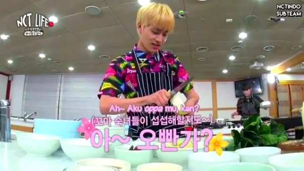indo-sub-161105-nct-life-k-food-challenge-episode-3-mp4_000440694