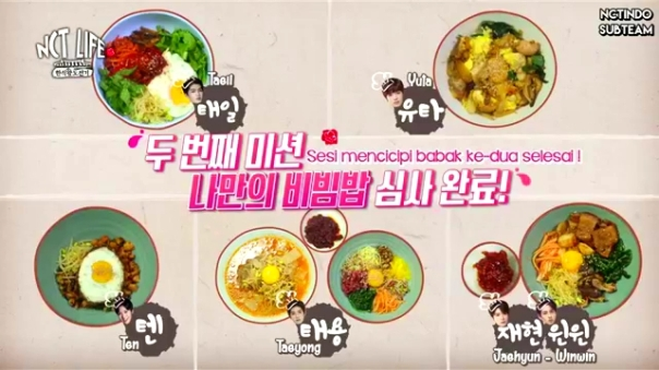 indo-sub-161105-nct-life-k-food-challenge-episode-3-mp4_001638794