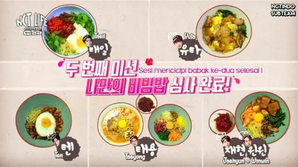 indo-sub-161105-nct-life-k-food-challenge-episode-3-mp4_001638794