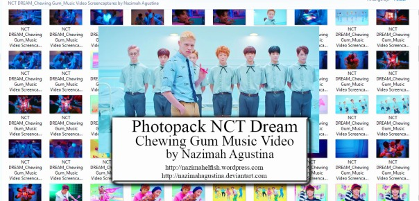 nct-dream_chewing-gum_music-video-screencaptures-by-nazimah-agustina