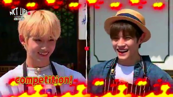 nct-life-kfood-01-mp4_000836123