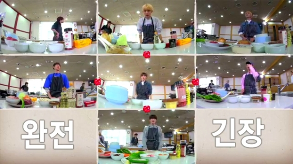 nct-life-kfood-01-mp4_000967627