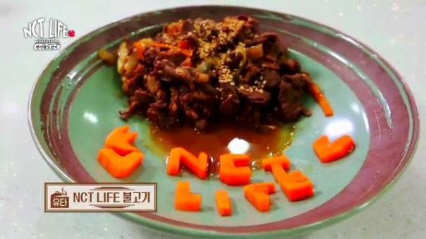nct-life-kfood-01-mp4_001721684