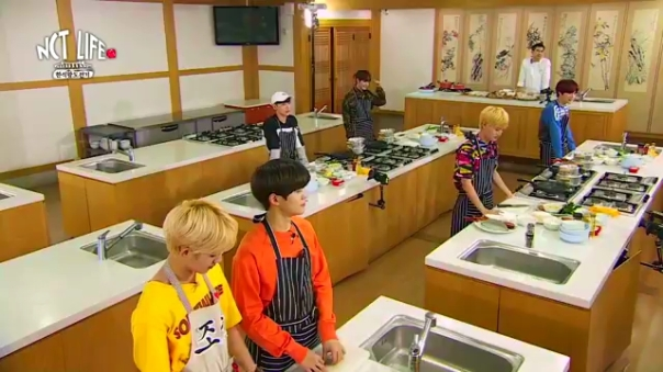 nct-life-season-4-k-food-challenge-episode-2-subtitle-indonesia-mp4_000264708