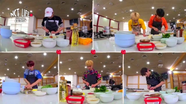 nct-life-season-4-k-food-challenge-episode-2-subtitle-indonesia-mp4_000461102
