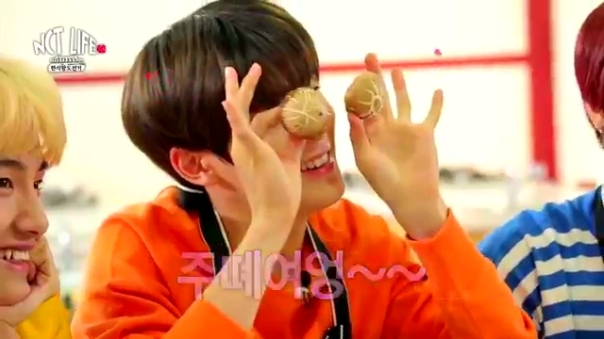 nct-life-season-4-k-food-challenge-episode-2-subtitle-indonesia-mp4_000882218